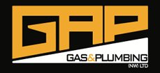 GapGas Plumbers & Gas Heating Engineers | Swinton & Salford